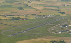 250px-Ängelholm_airport_2007