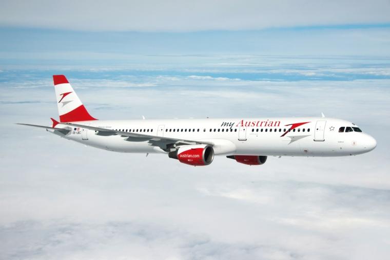 Airbus_A321_-_myAustrian_(1)