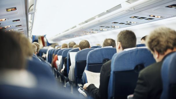 GTY_airplane_seat_2_sr_140520_16x9_608