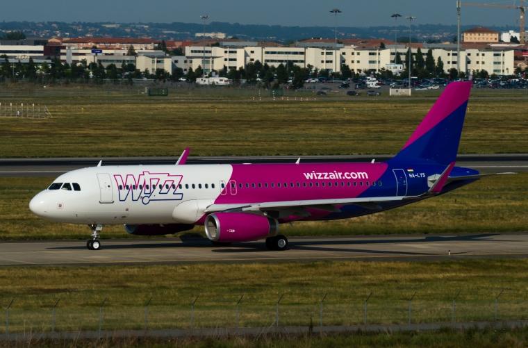 WZZ_A320_HA-LYS_30jun15_LFBO-2