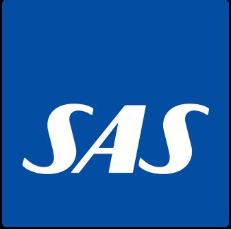 2000px-scandinavian_airlines_logo-svg