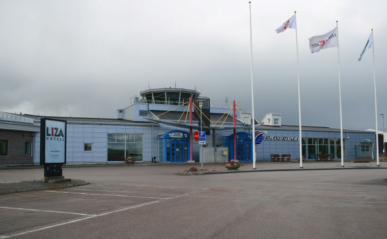 Gällivare_flygplatsWIKIPEDIACOMMONS