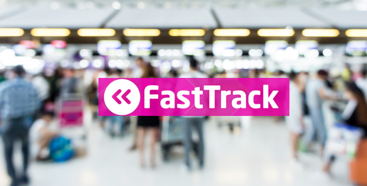 fast-track-passes