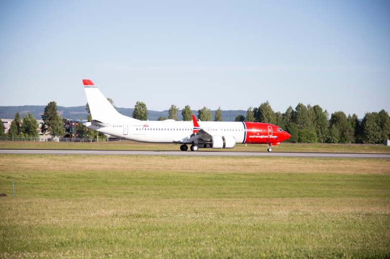 737 MAX_3