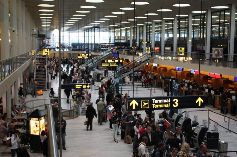 Copenhagen_Airport_Mai_2009_PD_105