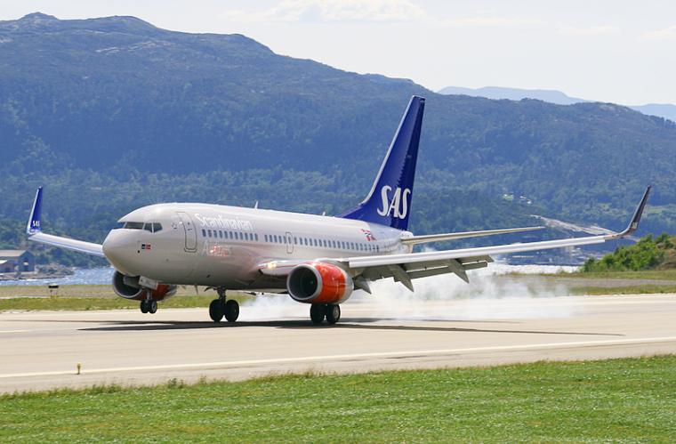 SAS_Norge_KSU