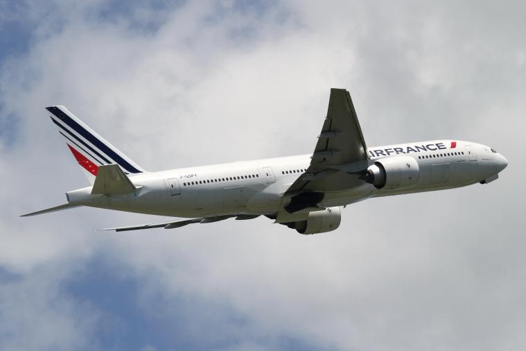 Air_France_B777-200ER