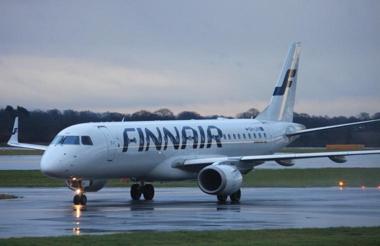 OH-LKH_Embraer_ERJ-190-100LR_190LR_(cn_19000086)_Finnair._(12007183666)