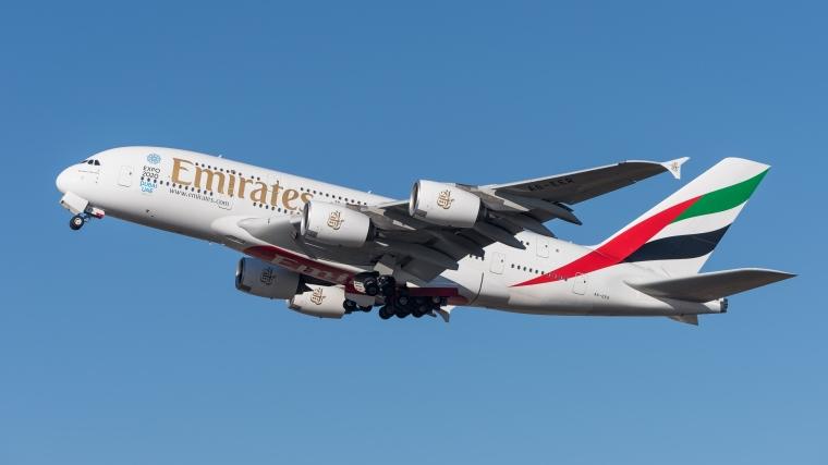 Emirates_Airbus_A380-861