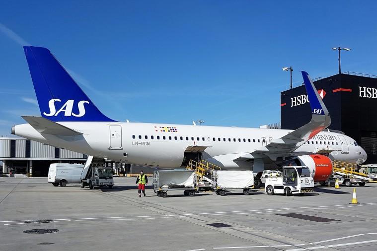 A320neoSAS