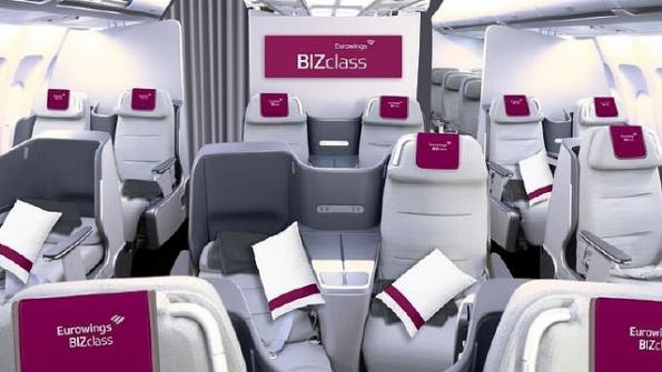 eurowingbusiness-class
