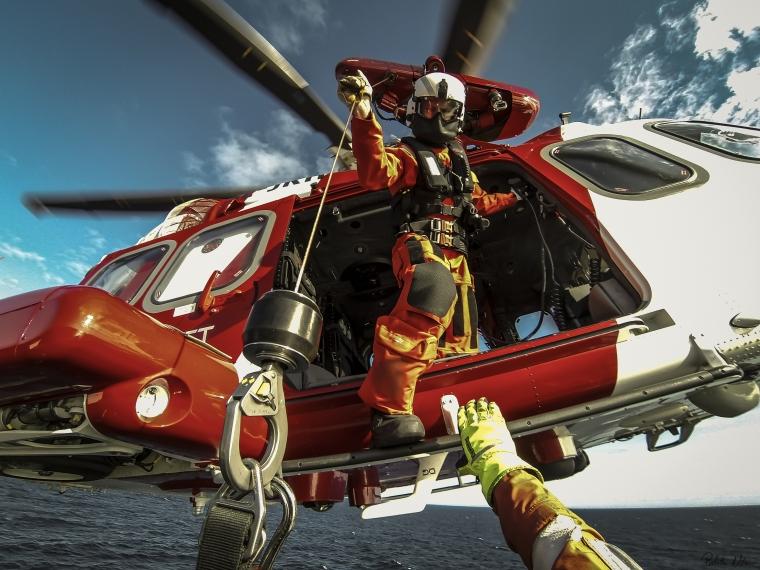 AW139_raddningshelikopter