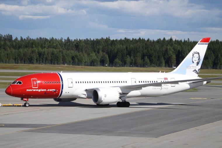 EI-LNA_Boeing_B.787-8_Norwegian_(9523920911)