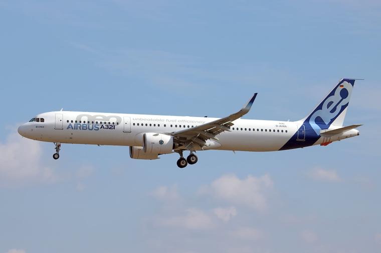 Airbus_Industrie_Airbus_A321-271N_JP8401740