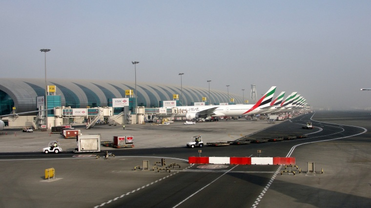 Dubai_International_Airport_Terminal_three